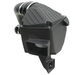 aFe Magnum Force Si Pro GUARD 7 Intake 07-09 Ram 6.7L Cummins