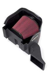 AirAid SynthaFlow Air Intake 09-12 Dodge Ram 5.7L Hemi