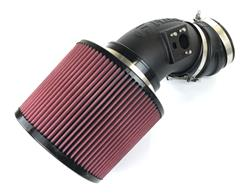 Fleece Performance Air Intake System 07-19 Ram HD 6.7L Diesel