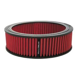 Spectre Performance 9.5 in. Air Filter Element