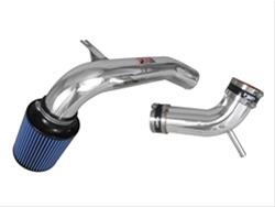 Injen Polished Power-Flow Intake System 03-08 Dodge Ram 5.7L