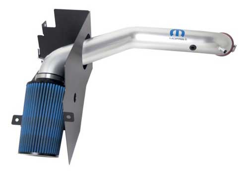 Mopar Performance Air Intake System 03-08 Dodge Ram 5.7L