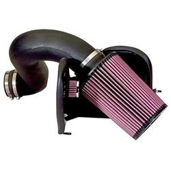 Performance Diesel Air Intake System 03-07 Dodge Ram 5.9L Diesel