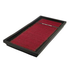 Spectre Performance Air Filter Element 94-01 Dodge Ram