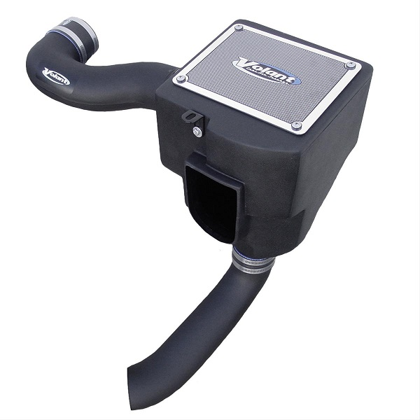 Volant PowerCore Cold Air Intake 05-10 LX Cars 5.7L
