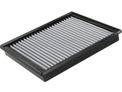 aFe Pro Dry S Air Filter Element 02-18 Dodge Ram