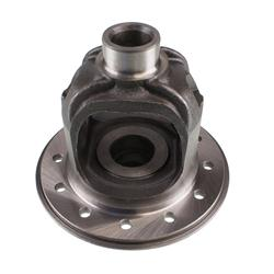 Motive Gear 9.25 Chrysler Differential Carrier