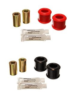 Energy Suspension Track Bar Bushing Kit 03-07 Dodge Ram HD-MC 4W