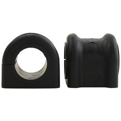 TRW Black 32mm Anti-Sway Bar Bushings 94-18 Dodge Ram