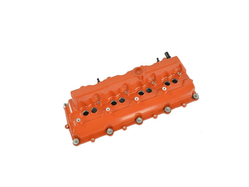 Mopar Right Valve Cover 15-up Challenger, Charger Hellcat-Demon