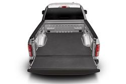 BedRug Bed Tred Mat 02-18 Dodge Ram 8' Bed No Ram Boxes