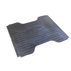 Westin Rubber Bed Mat 02-18 Dodge Ram 6.5' Bed No Ram Boxes