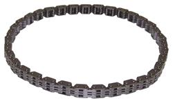 Crown Primary Timing Chain 00-08 Mopar 4.7L V8