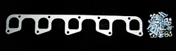 Belanger Replacement Header Gaskets Nuts Bolts Kit 04-06 Ram SRT