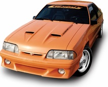 79-93 Mustang Parts-Accessories
