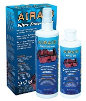 Air Filter Cleaning Kits
