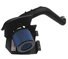 Air Intake Systems