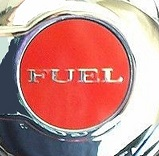 Fuel Doors and Gas Caps