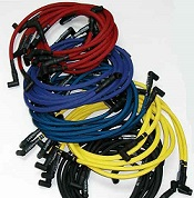 Ignition Wires