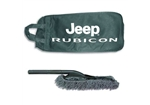 Jeep Car Care and Accessories