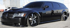 Dodge magnum performance parts dodge magnum accessories - Dodge magnum interior accessories ...