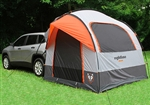 Camping and Outdoor Accessories