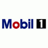 Mobil1 Products