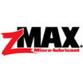 ZMax Products